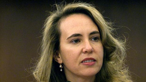 arizona congresswoman gabrielle giffords shot in tucson