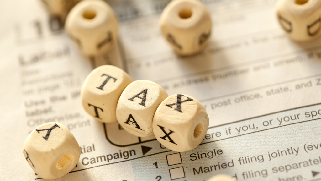 how to avoid us exit tax