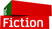 fiction_108x60