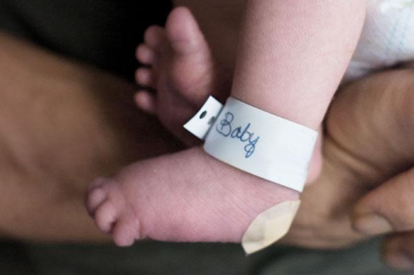 01_newborn_baby_g