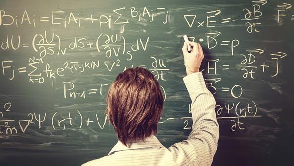 17_blackboard_fc_g