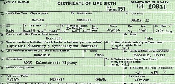08_birth_cert