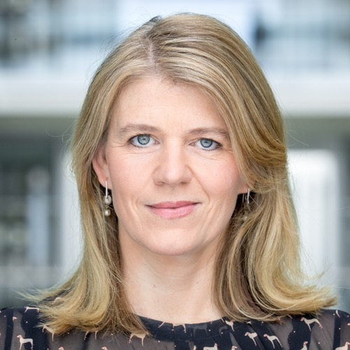 lloyds returns   private sector   taxpayers  paid  full siobhan kennedy