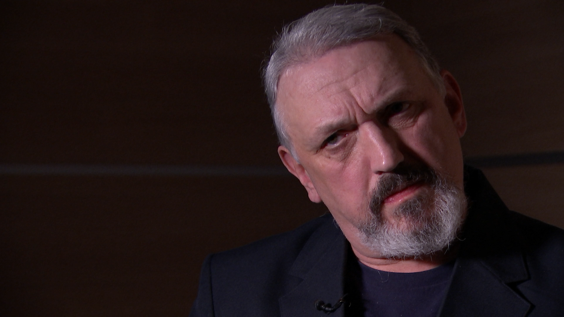Exclusive: Neo-Nazi and National Front organiser quits movement, comes out as gay, opens up about Jewish heritage