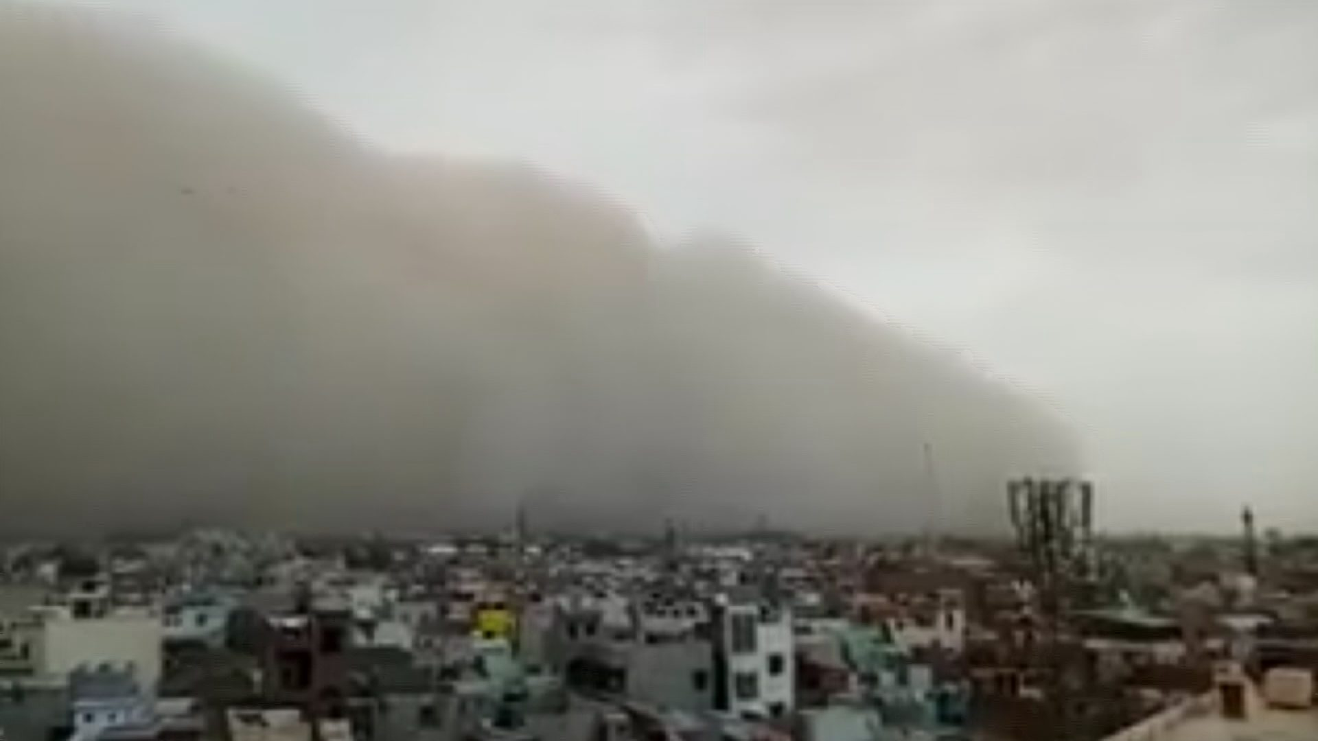 dozens killed by indian dust storm  u2013 channel 4 news